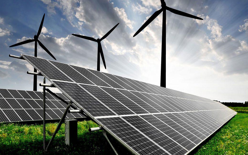 El futuro del Sector Energético, con Pervasive Technologies, Google y ATOS
