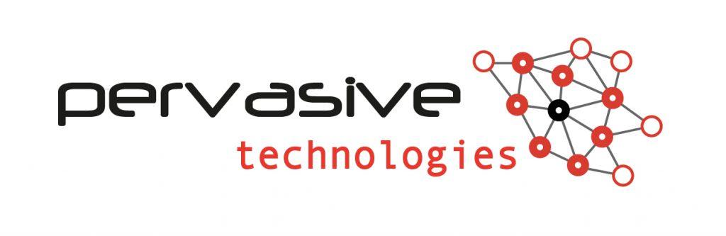 Pervasive Technologies llega a Madrid con oficina en la capital