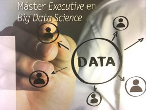Pervasive Technologies parte del Máster en Big Data Science