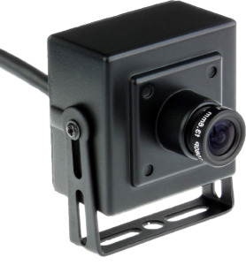 thermic camera heureka safety pervasive technologies