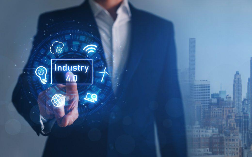Pervasive Technologies Tracktio Partners para mejorar seguridad IA