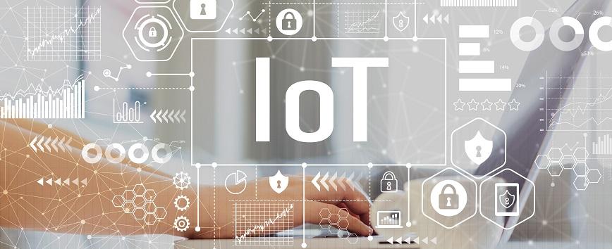 Pervasive Technologies joins IoT Catalan Alliance