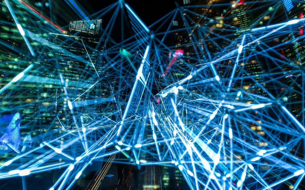 Pervasive Technologies se une a UPTEK innovación digital