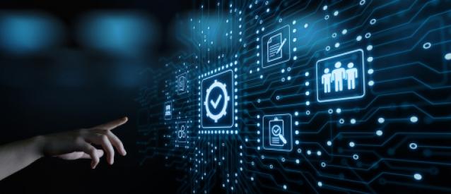 Pervasive Technologies alianza con Leyton